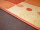 Függöny Center Mody Friese szőnyeg (49A) Narancs 200x290 cm