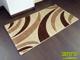 Függöny Center Mody Friese szőnyeg (FRO-10) Krém 80x150 cm
