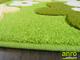 Függöny Center Mody Friese szőnyeg (53A) Zöld 80x150 cm