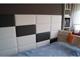 Kerma Design Műbőr falvédő-20 faldekoráció (200x75 cm)