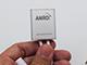 ANRO LED iSensor - Multi-functional IR sensor - LED ajtó kapcsoló és közelségérzékelő