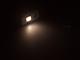 Nitecore NU25 Multi-light fejlámpa, fehér