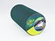 Nortene Műfű tekercsek egymáshoz ragasztásához öntapadós ragasztó (5 méter)
