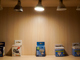 LED lámpa MR16-GU5.3 (7W/110°) Szpotlámpa - természetes fehér