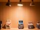 LED lámpa MR16-GU5.3 (7W/110°) Szpotlámpa - meleg fehér