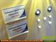 Kanlux Csillagos égbolt - Oyo LED-2