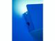 Elite Decor Tesori rejtett világításos díszléc (KD-301) védőbevonattal