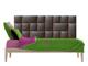 Kerma Design Műbőr falvédő-13 faldekoráció (200x75 cm)