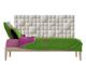 Kerma Design Műbőr falvédő-33 faldekoráció (200x75 cm)