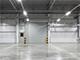 Kanlux MAH por és páramentes LED lámpatest (20W) 58 cm, 4000K