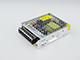 POS Power LED tápegység 12 Volt - fém házas, ipari (100W/8.5A) 3 év