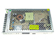 POS Power LED tápegység 12 Volt (200W/17A) Compact