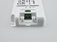 POS Power LED tápegység 12 Volt (50W/4.2A)