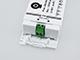POS Power LED tápegység 12 Volt (180W/15A)