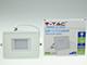 V-TAC PRO LED reflektor fehér (30W/100°) Természetes fehér