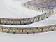 V-TAC LED szalag beltéri 2835-240 (24 Volt) - hideg fehér, PRO Samsung Kifutó!