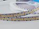 V-TAC LED szalag beltéri 2835-240 (24 Volt) - term. fehér, PRO Samsung