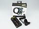 Nitecore Q2 Blackberry - gyorstöltő