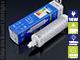 V-TAC LED lámpa R7s (10W/360°) meleg fehér