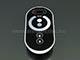 RF Touch fényerő szabályzó (DMTC) - 216W