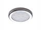 Kanlux Radis 7 mm vastag ledes bútorlámpa (1,5W) naturális fehér (2 db)