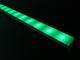 LED Profiles Recessed-3 süllyeszthető alu profil eloxált, LED szalaghoz, opál burával