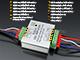 Jelerősítő RGBW LED szalaghoz (288/576W)