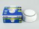 V-TAC Rota oldalfali lámpatest, fehér (5W) természetes fehér