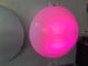 Kanlux Pires mennyezeti lámpatest, műa. bura (E27/25W/IP44)