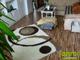 Függöny Center Shaggy szőnyeg 3 cm-es, (700A) Krém 80x150 cm