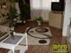 Shaggy szőnyeg 3 cm-es, (700A) Krém 200x280 cm