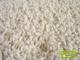 Függöny Center Shaggy szőnyeg 3 cm-es, (63) csontfehér 200x280 cm