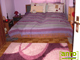 Shaggy szőnyeg 3 cm-es, (SG690) Rózsaszín 80x150 cm