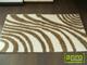 Függöny Center Shaggy szőnyeg 3 cm-es, (59A) Krém 200x280 cm