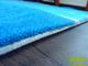Függöny Center Showtime szőnyeg Knossos (133x190 cm)