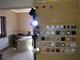 Sínes COB LED lámpa (1F) - 25W (24°) hideg fehér