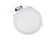 Avilo Slim LED panel (300 mm) 24W - kör - természetes fehér