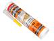Soudal 50A vízbázisú szerelőragasztó (300 ml)