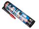 Soudal T-REX Transzparens ragasztó (310 g)