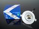 V-TAC Szpot LED lámpa 8W (550 lm) hideg fehér, kör