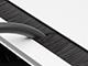 deLight Süllyeszthető elosztó asztalba, kábelkivezetővel, alu (3-as, 2 USB)