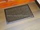 Függöny Center - Szennyfogó szőnyeg - Doormat - barna (60x80 cm)