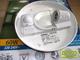 Kanlux Pires mennyezeti mozgásérzékelős lámpatest (E27/60W/IP20)