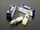 Kanlux LED lámpa G9 (3.5W/270°) Rúd XXS - meleg fehér