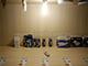Kanlux LED lámpa G9 (3.5W/270°) XXS - meleg fehér