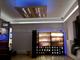 ANRO LED RGB vezérlő - Infravörös, 28 gombos (72W)