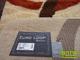 Shaggy szőnyeg 3 cm-es, (0041d) 3D Krém 150x230 cm