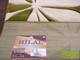 Függöny Center Szuper nyírt szőnyeg (0166a) Zöld 120x170 cm