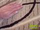 Kevert szálú, nyírt szőnyeg (1511a) Beige 200x290 cm