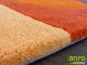 Függöny Center Arte Espina szőnyeg Orange Summer (170x240 cm)